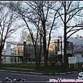 32_北海道大學_17.jpg
