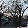 32_北海道大學_19.jpg