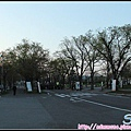 32_北海道大學_20.jpg