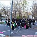 32_北海道大學_21.jpg
