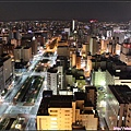 34_札幌電視塔_12.jpg