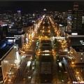 34_札幌電視塔_13.jpg