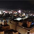 34_札幌電視塔_15.jpg