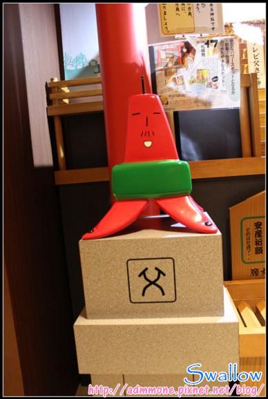34_札幌電視塔_19.jpg