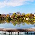36_02_中島公園全景圖1.jpg