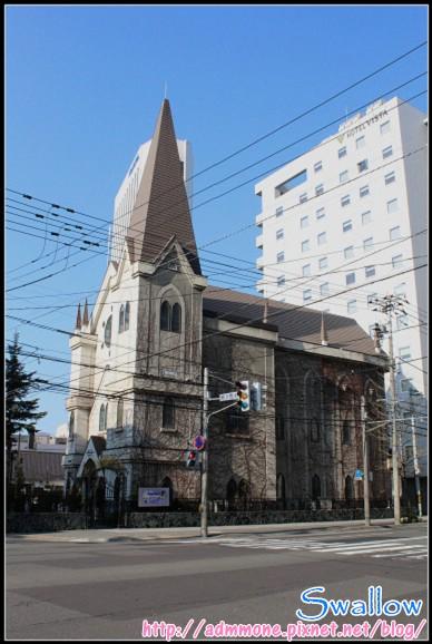 36_03_結婚用教堂.jpg