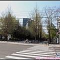 36_06_中島公園入口.jpg