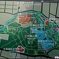 36_08_中島公園地圖.jpg