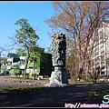 36_09_中島兒童會館.jpg