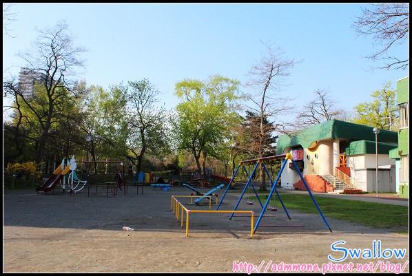 36_12_中島兒童會館.jpg