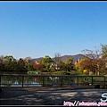 36_15_菖蒲池.jpg