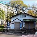 36_19_中島公園.jpg
