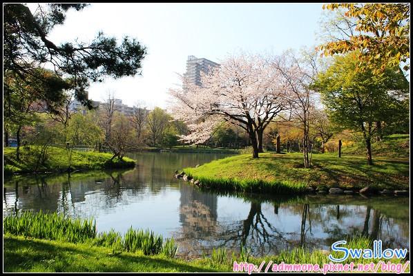 36_20_中島公園.jpg