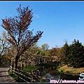 36_22_中島公園.jpg