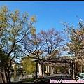 36_24_中島公園.jpg