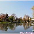 36_25_中島公園.jpg