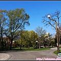 36_26_中島公園.jpg
