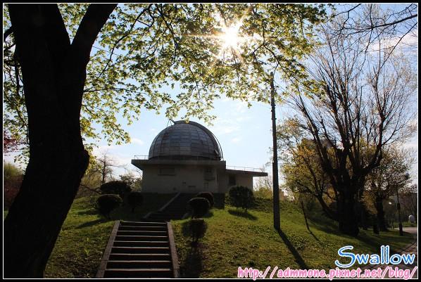 36_31_中島公園天文台.jpg