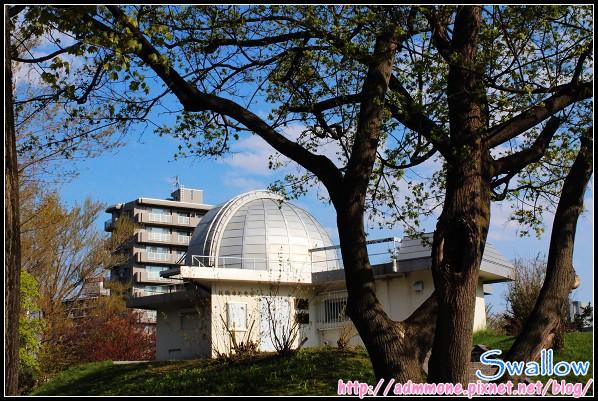 36_32_中島公園天文台.jpg