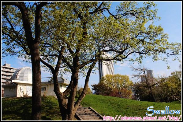 36_33_中島公園天文台.jpg