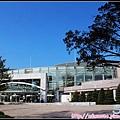 36_34_札幌市音樂廳.jpg