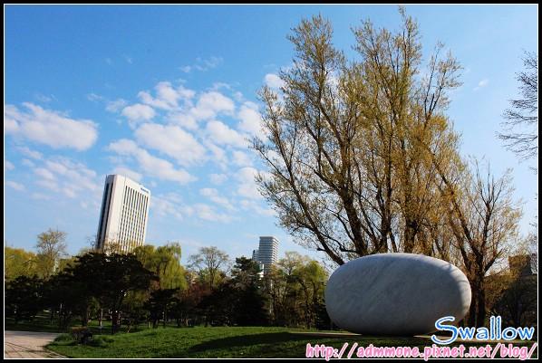 36_35_中島公園.jpg