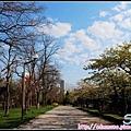 36_37_中島公園.jpg