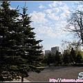 36_38_中島公園.jpg