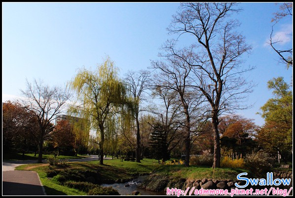 36_40_中島公園.jpg