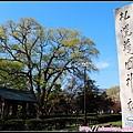 36_41_札幌護國神社.jpg