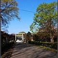 36_43_札幌護國神社.jpg
