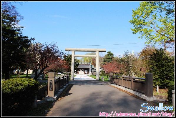 36_45_札幌護國神社.jpg