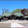 36_48_札幌護國神社.jpg