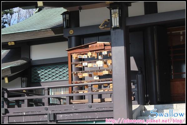 36_49_札幌護國神社.jpg