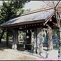 36_53_札幌護國神社.jpg