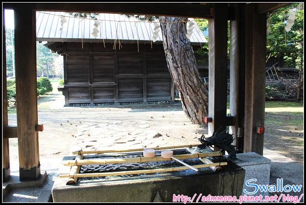 36_55_札幌護國神社.jpg