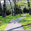 36_57_中島公園.jpg