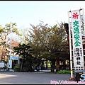 36_58_彌彥神社.jpg