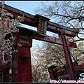 36_60_伊夜日子神社.jpg