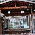 36_63_伊夜日子神社.jpg
