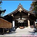 36_65_伊夜日子神社.jpg