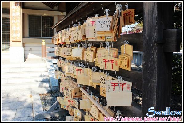 36_66_伊夜日子神社.jpg