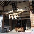 36_67_伊夜日子神社.jpg