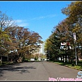 36_68_中島公園.jpg