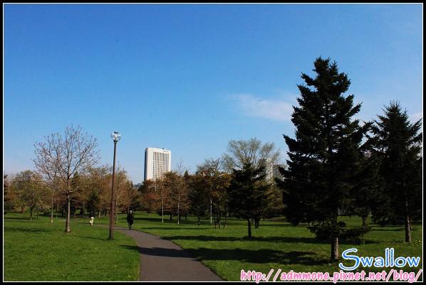 36_70_中島公園.jpg