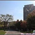 36_72_中島公園.jpg