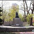 36_74_中島公園.jpg