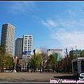 36_75_中島公園.jpg
