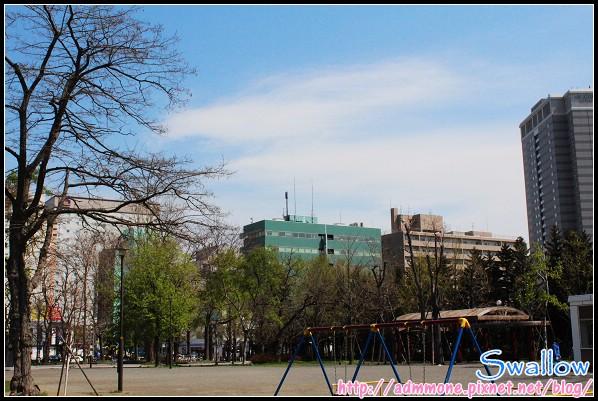 36_121_中島公園.jpg