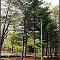 24_圓山公園_09.jpg